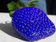 strawberry-blue