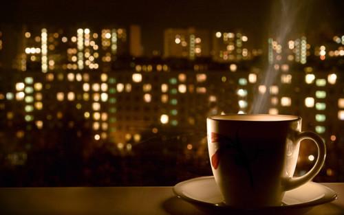 الكثيرين يحبوا تناول الشاي ولكن لا يعرف العديد فوائد الشاي اﻷسود حيث لا يمكن تخيلها