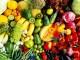 أفضل 10 أغذية تقي من الإصابة بالسرطان