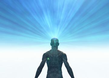 كيف تحسين قدراتك العقلية بعادات بسيطة