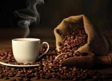 فوائد القهوة التي لا يعرفها الكثيرون